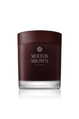 MOLTON BROWN-Κερί Black Peppercorn Single Wick- 180g