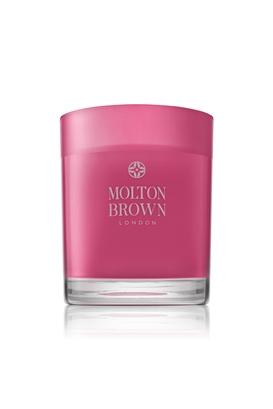 MOLTON BROWN-Κερί Pink Pepperpod Single Wick- 180g