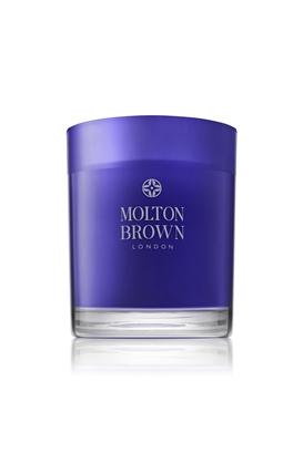 MOLTON BROWN-Κερί Ylang-Ylang Single Wick- 180g