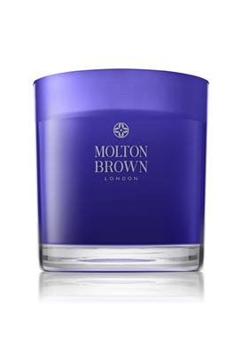 MOLTON BROWN-Κερί Ylang-Ylang Three Wick- 480g