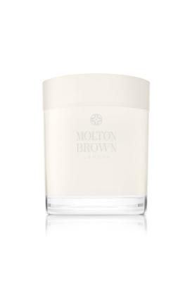MOLTON BROWN-Κερί Coco & Sandalwood Single Wick - 180g