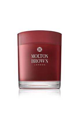 MOLTON BROWN-Κερί Rosa Absolute Single Wick- 180g
