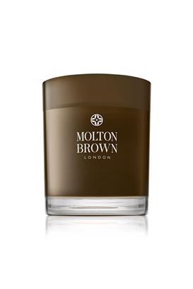 MOLTON BROWN-Tobacco Absolute Single Wick Κερί- 180g