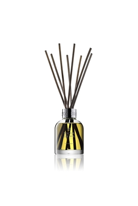 MOLTON BROWN-Αρωματικά sticks Pink Pepperpod- 150ml