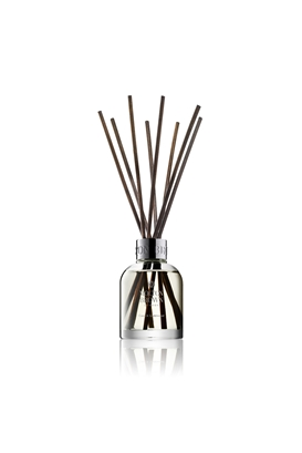 MOLTON BROWN-Αρωματικά sticks Coco & Sandalwood - 150ml