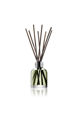 MOLTON BROWN-Αρωματικά sticks Dewy Lily of the Valley & Star Anise- 150ml