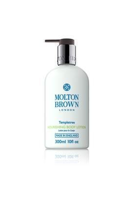 MOLTON BROWN-Κρέμα σώματος Templetree Nourishing - 300ml