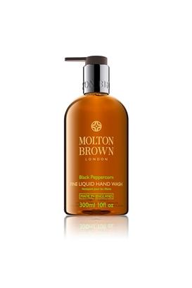 MOLTON BROWN-Σαπούνι χεριών Black Peppercorn - 300ml