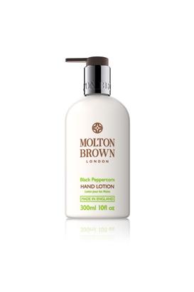 MOLTON BROWN (BCD)-Κρέμα χεριών Black Peppercorn - 300ml
