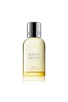 MOLTON BROWN (BCD)-Bushukan Eau de Toilette - 50ml