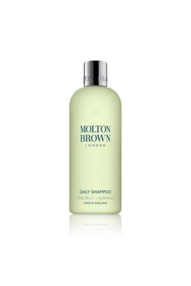 MOLTON BROWN-Σαμπουάν Black Tea Extract Daily- 300ml