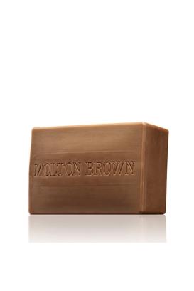 MOLTON BROWN (BCD)-Σαπούνι προσώπου Moisture-rich Aloe & Karité Ultrabar - 250g