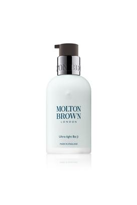MOLTON BROWN (BCD)-Ενυδατική λοσιόν σώματος Ultra-light Bai Ji Hydrator - 100ml