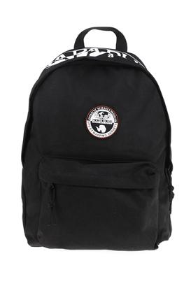 f61b3129d94 NAPAPIJRI-Τσάντα πλάτης NAPAPIJRI HAPPY DAY PACK 1 μαύρη