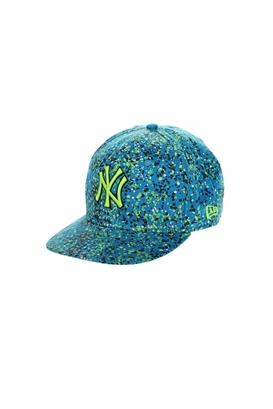 NEW ERA-Unisex καπέλο New Era DENSPECKLE πολύχρωμο