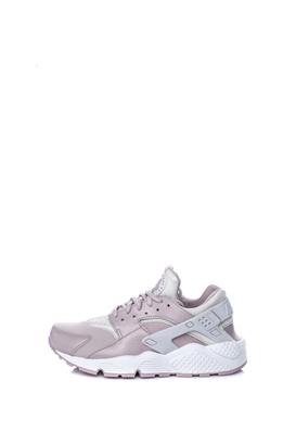 NIKE-Γυναικεία παπούτσια NIKE AIR HUARACHE RUN ροζ