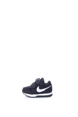 NIKE-Βρεφικά αθλητικά παπούτσια Nike MD Runner 2 (TDV) μπλε 3b7710717f8