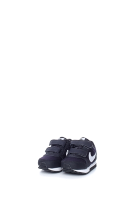 NIKE. Βρεφικά αθλητικά παπούτσια Nike MD Runner 2 ... d1491a4957d