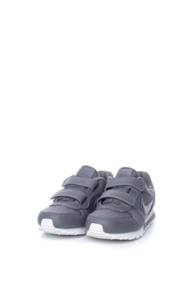 NIKE. Κοριτσίστικα αθλητικά παπούτσια NIKE MD RUNNER 2 (PSV) γκρι 508128a0039