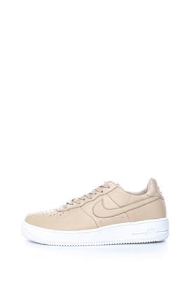 NIKE-Ανδρικά παπούτσια AIR FORCE 1 ULTRA FORCE