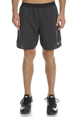 Nike-M NK DSTNCE SHORT BF 7IN
