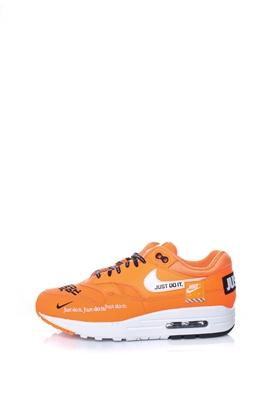 huge discount dc487 44837 ... Nike-NIKE AIR MAX 1 LUX - Dama fashionable 1b352 48b1a ...
