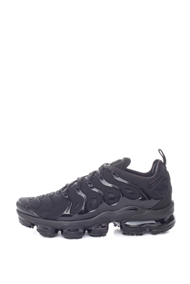Nike-Pantofi sport AIR VAPORMAX PLUS - Barbat 0374a41a58c34
