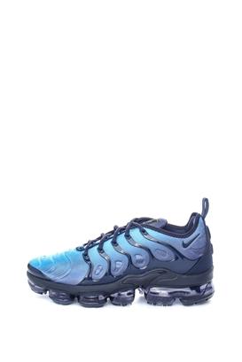 Nike Air VaporMax Flyknit 'Triple Noir' Barbati Pantofi alergare Negru/alb H2483d
