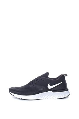 1c14ed3821 Nike-Pantofi de alergare ODYSSEY REACT 2 FLYKNIT - Dama