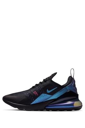 b227db48e Nike-Pantofi sport AIR MAX 270 - Barbat