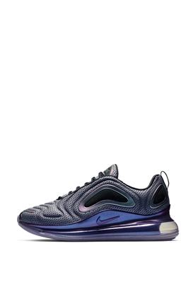 Nike-Pantofi sport AIR MAX 720 - Barbat 2d3d69521e420