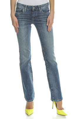 Pepe Jeans-Jeans Piccadilly - Lungime 32