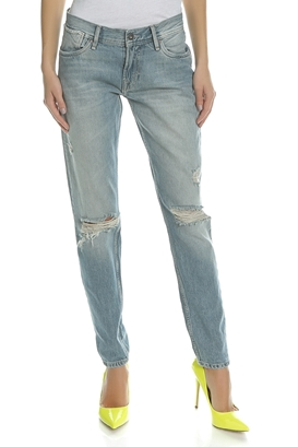 Pepe Jeans-Jeans Joey - Lungime 30