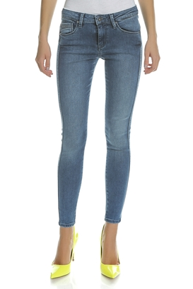 Pepe Jeans-Jeans Aero - Lungime 28