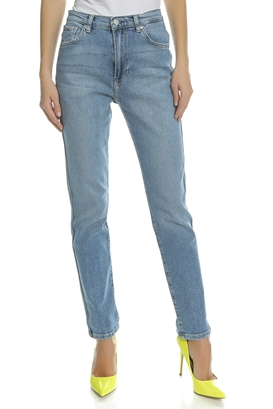 Pepe Jeans-Jeans Betty - Lungime 30