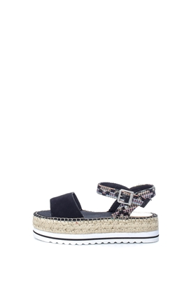 Pepe Jeans Shoes-Sandale Hada Twist
