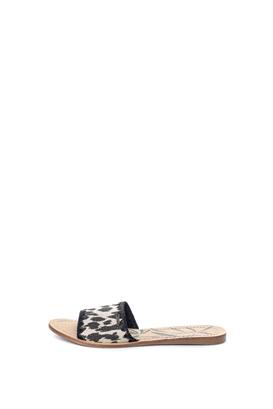 Pepe Jeans Shoes-Papuci Munch Sabana