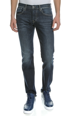 Pepe Jeans-Jeans Cane - Lungime 34
