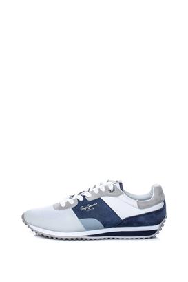 Pepe Jeans Shoes-Pantofi sport Garret Sailor