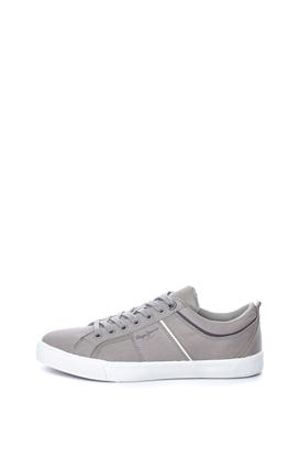 Pepe Jeans Shoes-Pantofi sport Harper Basic