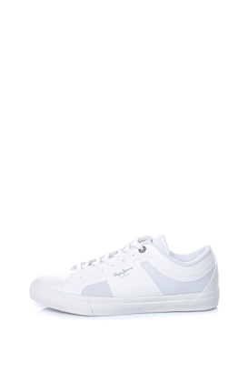 Pepe Jeans Shoes-Pantofi sport Harper Mesh