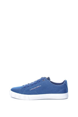 Pepe Jeans Shoes-Tenisi New North Basic