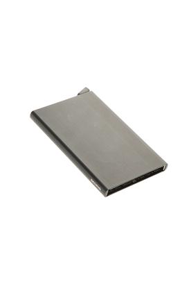 SECRID-Θήκη καρτών SECRID Cardprotector μαύρη