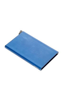 SECRID-Θήκη καρτών SECRID Cardprotector μπλε