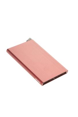 SECRID-Θήκη καρτών SECRID Cardprotector μπορντό