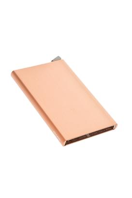 SECRID-Θήκη καρτών SECRID Cardprotector σομόν