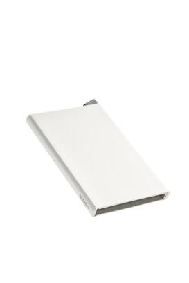 SECRID-Θήκη καρτών SECRID Cardprotector ασημί