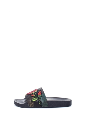 Steve Madden-Papuci Patches