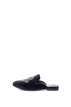 Steve Madden-Pantofi loafer Hugh