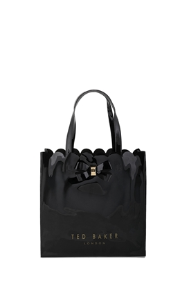 c3983ecdf3 Μοναδικές εκπώσεις στα αγαπημένα σου fashion brands!